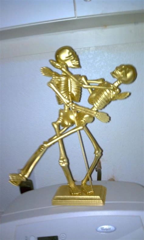 spray painter award qld dollar stores gold spray and trophies on