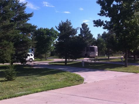 fort collins parks wellington rv parks reviews and photos rvparking