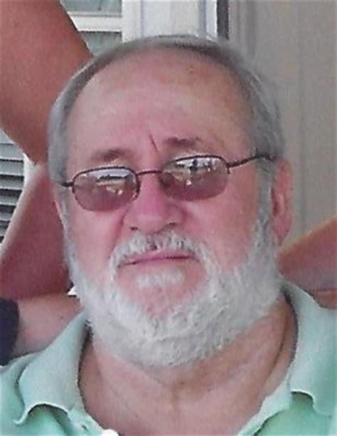 broadrick bowers obituary lancaster oh lancaster