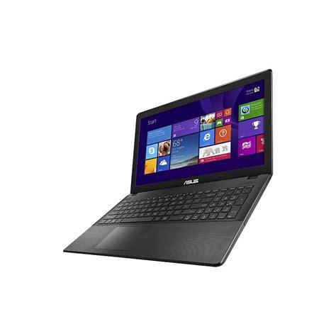 Lcd Laptop Asus I3 asus i3 4gb 500gb windows 8 1 dvdrw