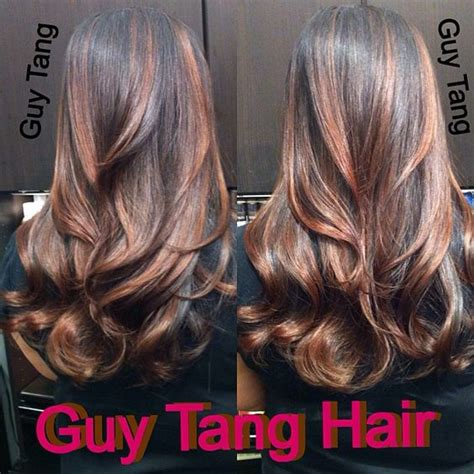 hair clients ombre pictures ombre hair i gave my client alice my signature ombr 233