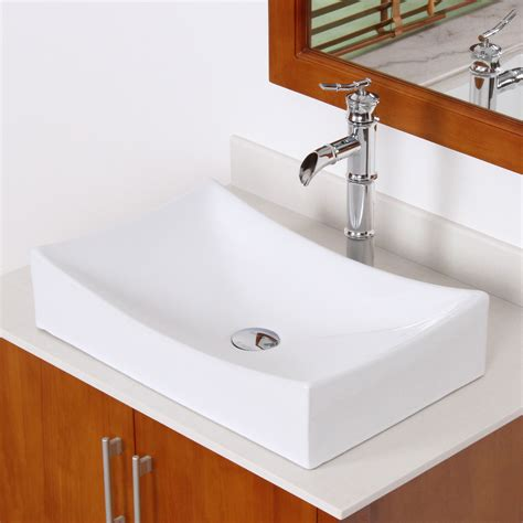 artistic bathroom sinks grade a ceramic bathroom sink with unique design 9910