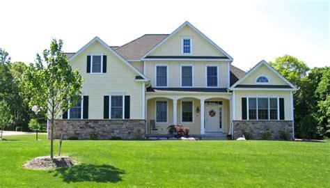 exquisite homes connecticut custom home builder the andrew ansaldi co