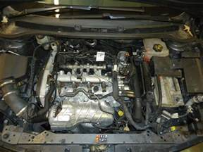Vauxhall Astra Engines Vauxhall Insignia Astra J 2 0 Cdti Engine A20dth Ebay