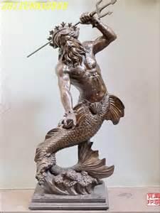 mythology statues shop popular greek gods statues from china aliexpress