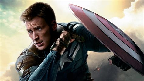 live wallpaper of captain america marvel live action movies images captain america winter