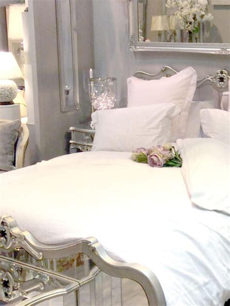 fairytale bedroom fairy tale bedrooms