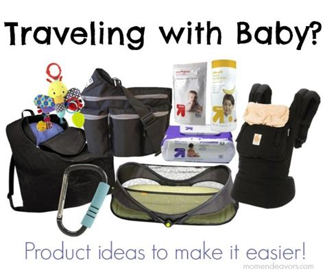 Target Gift Card Com - baby travel products 50 target gift card giveaway travel tuesday