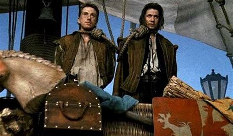 themes rosencrantz and guildenstern are dead tbt rosencrantz guildenstern are dead 1990 frock flicks