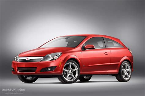 how cars engines work 2009 saturn astra parking system saturn astra xr 3 doors 2007 2008 2009 2010 autoevolution