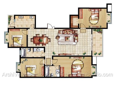 home design generator floor plan generator house designs and floor plans for