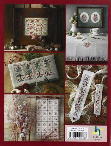 libro limagier franais italien libro couleurs d hiver edition bilingue fran 231 ais italien