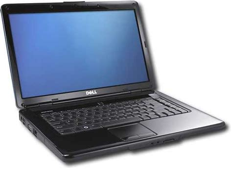 Laptop Dell Inspiron 1545 Dell Inspiron 1545 Laptop Review Specs Price Features And