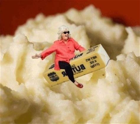 Paula Deen Butter Meme - paula dean funny butter pictures dump a day