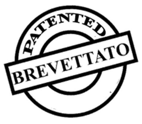 ufficio brevetto al partners consulenza specializzata in marchi e brevetti