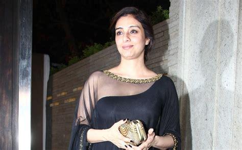 tabu film actress marriage drishyam actress tabu to marry businessman soon