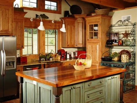 country kitchen gallery information about home interior and interior minimalist room