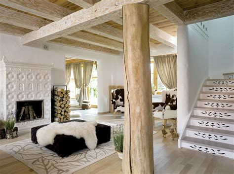 home inside design warszawa charming cottage with attention to detail decoholic