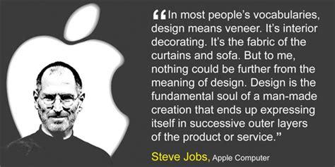 Biography Of Steve Jobs Pdf Free Download | download biography of steve jobs pdf free free blogsbicycle