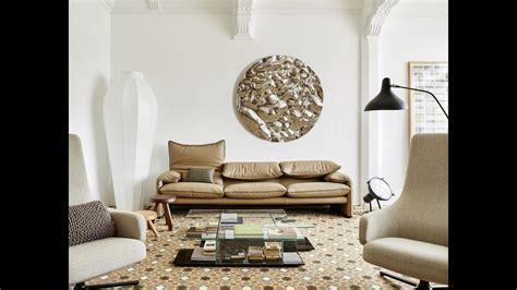 blog de muebles art nouveau en decoraci 243 n blog de muebles y decoraci 243 n