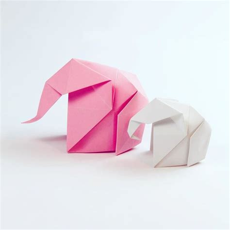 Kawaii Origami - 1207 best images about paper kawaii origami papercraft