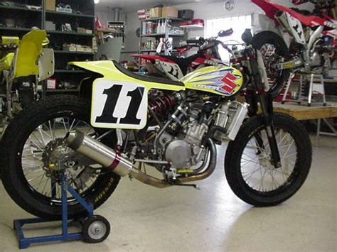 Motorcycle Dealers Scunthorpe Uk by Shorttrack Racing The Framers And Dtx Mcn