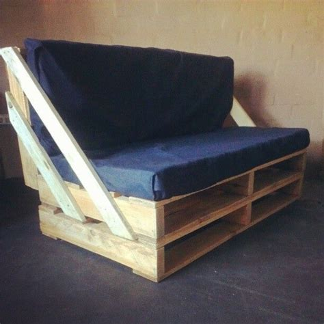 pallet sofa cushions 503 best images about pallets diy on pinterest pallet
