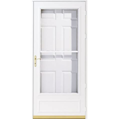 Home Depot Custom Exterior Doors Exterior Doors Lowes Or Home Depot