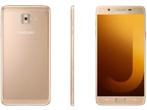 Handphone Samsung Galaxy Max samsung galaxy j7 max specifications price reviews and comparision in india january 2018