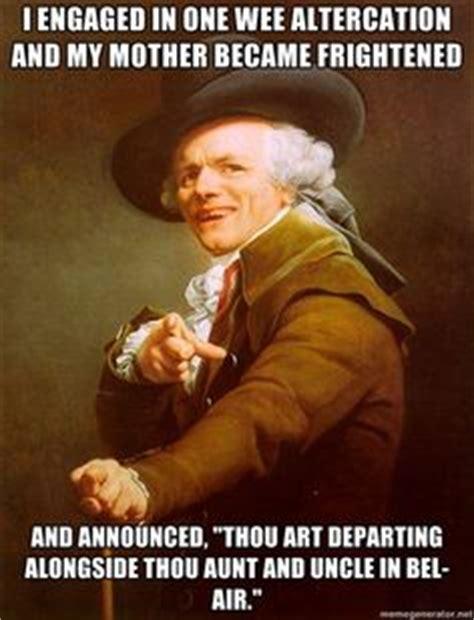 Bel Air Meme - 1000 images about our favorite memes on pinterest