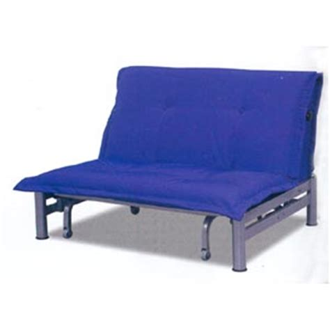 chair sleeper chair size pull out lenght sleep chair