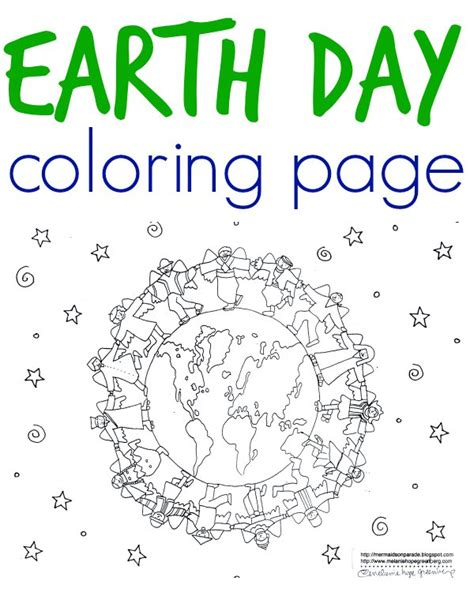 coloring pages for adults earth day multicultural earth coloring page