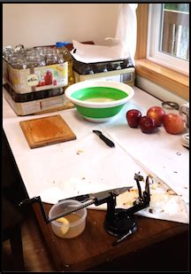 7 Neat Ways To Cook Without A Stove by Creative Cooking Without A Stove Homestead Dreamer