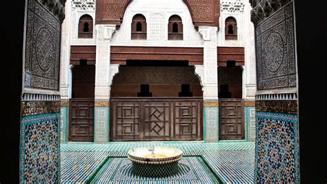 moroccan art history 100 moroccan art history the art of the moroccan