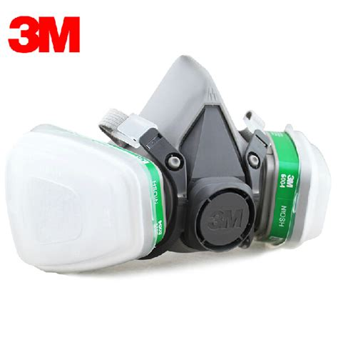 Masker 3m 6200 Reusable Respiratorcatridge 6003 compare prices on 3m mask 6200 shopping buy low price 3m mask 6200 at factory price