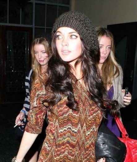 Trend Alert Beret by Trend Alert Slouchy Knit Hats Popsugar Fashion