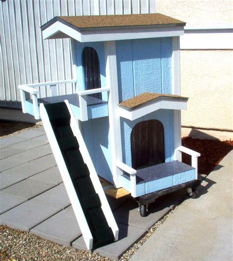 unique dog houses unique dog houses bing images dog house pinterest