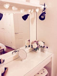stave mirror malm drawers and malm dressing table home decor pinterest on the side 1000 ideas about malm dressing table on pinterest ikea malm malm and dressing tables