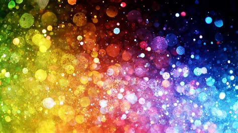 colorful backdrop colorful backgrounds and colorful wallpapers best collection