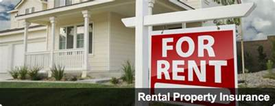 Rental Properties Rental Property Insurance Deland Daytona New Smyrna