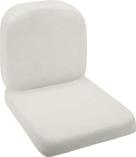 upholstery seat foam chevrolet truck parts interior soft goods seat