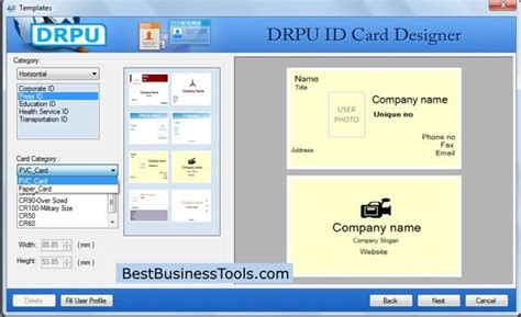 id card design software crack drpu wedding cards designer software crack tools