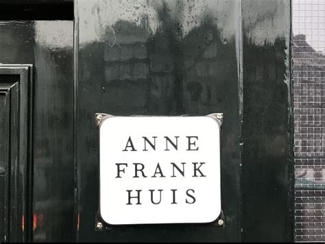 buy anne frank house tickets online what to do in amsterdam during winter time locallayover com