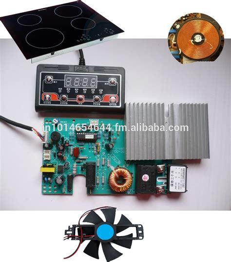 induction cooker kit induction cooker board kit buy pcb board product on alibaba