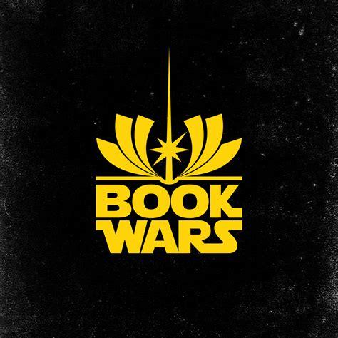 Patch The Last Jedi Emblem Starwars Bordir Order book wars pod episode 40 a murder co worker whom he respected tosche station