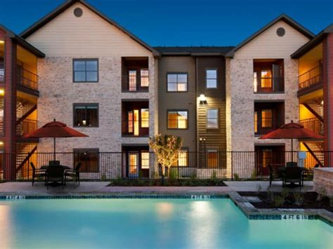 appartments austin austin rent is highest in state and it s only getting