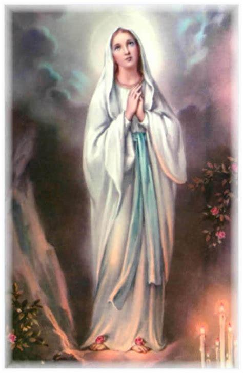 mary mary the presentation of mary caring catholic convert