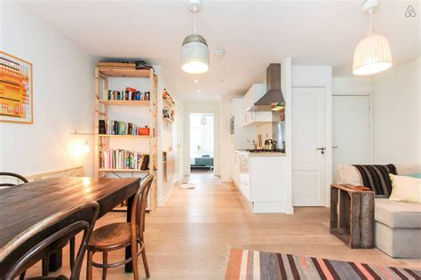 airbnb apartment airbnb apartment stay in amsterdam mydamtrip com