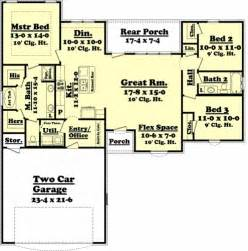related article house plans indian style arts square ranch together with open concept
