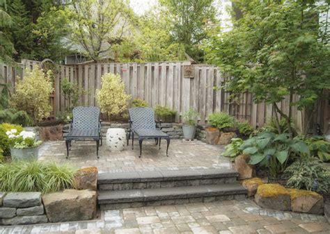 backyard gardens www pixshark images